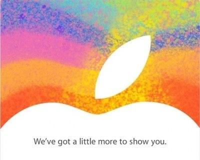 20121017-112906.jpg