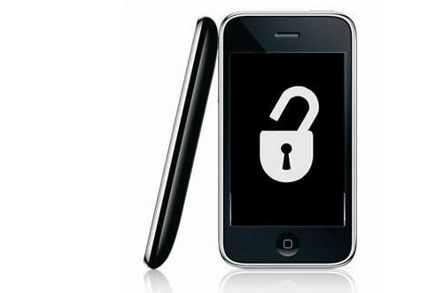 how to unblock bigo live iphone