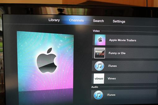 So könnt ihr mit Apple Movie Trailers ganze Filme kostenlos sehen.