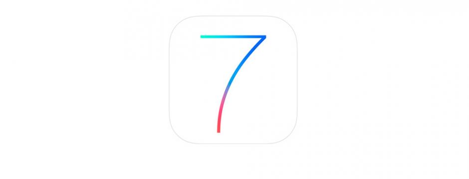 iOS 7 Business Seite ist online - Hack4Life - Ausführliche Informationen