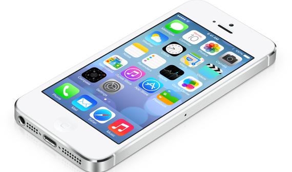 iOS 7 beta - Gesammelte Erfahrungen und gefundene Bugs - Hack4Life