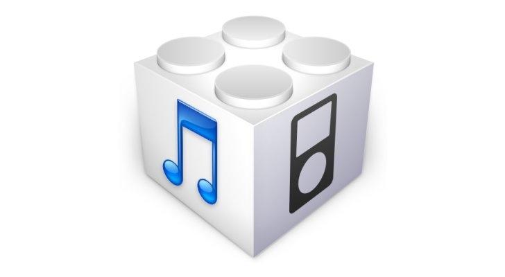 iOS 5.3 für Apple TV 2 und Apple TV 3 - aTV2 - aTV3 - Neue Channels - Änderungen - Hack4Life