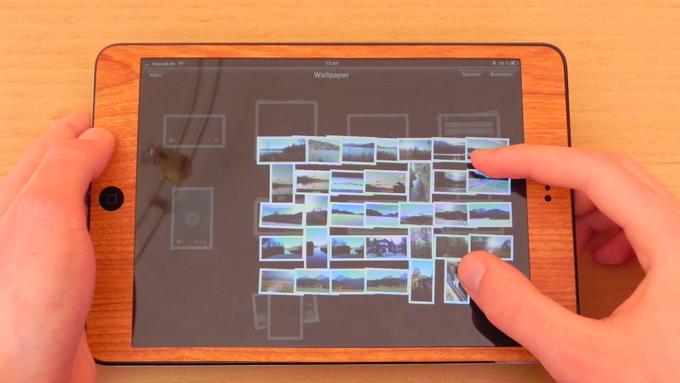 Apple verliert das Pinch to Zoom Patent! - Hack4Life