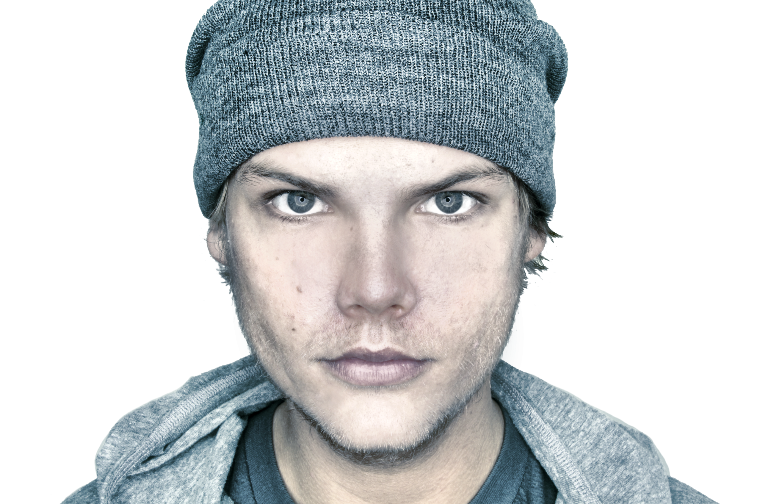 Avicii - Tim Bergling - iTunes Festival - Live - Kostenlos - London - Roundhouse - Hack4Life