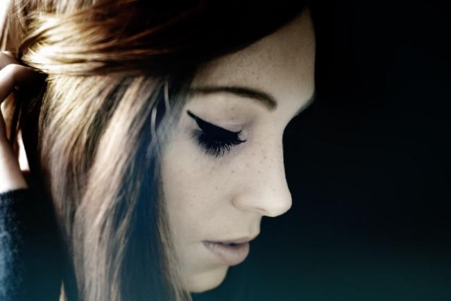 Laura Welsh - iTunes Festival - Roundhouse - London - Live - Kostenlos - Hack4Life