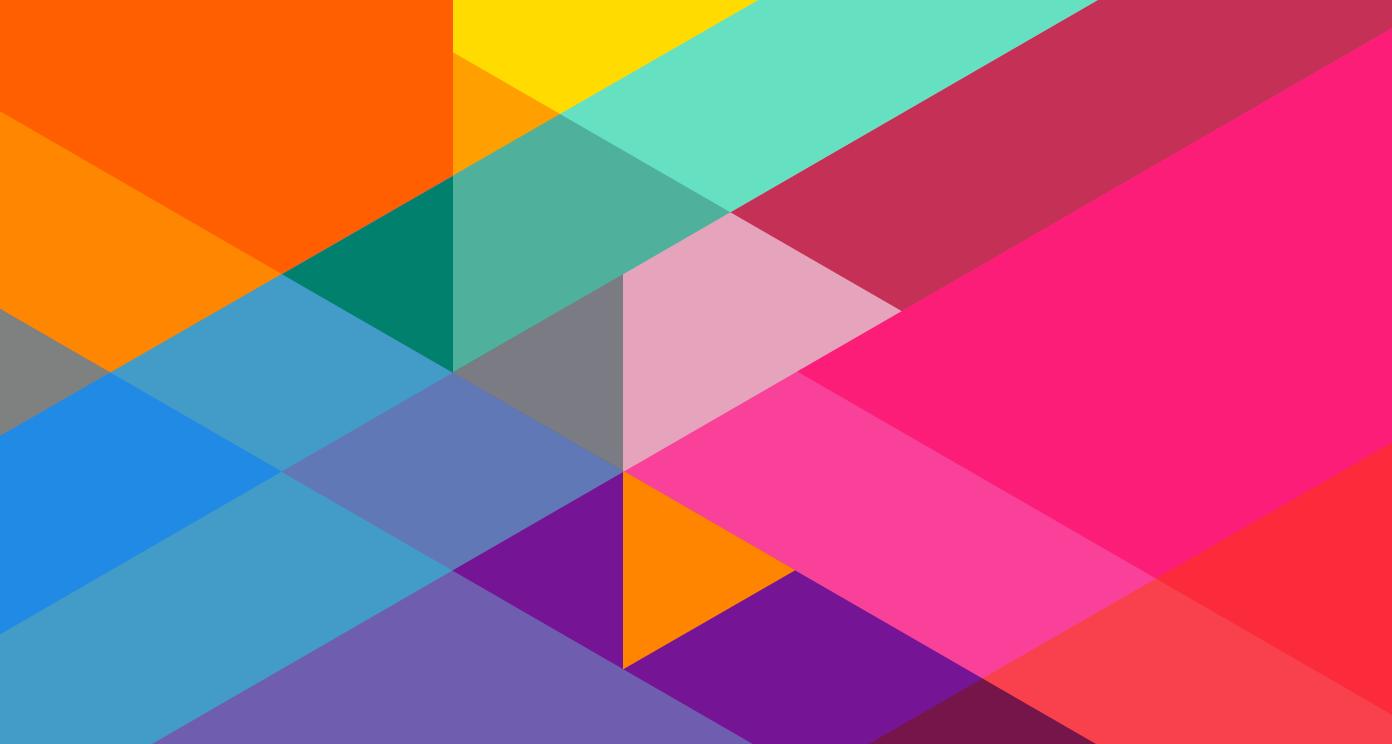 Download Alle neuen Apple Wallpaper   iOS 21   Hack21Life
