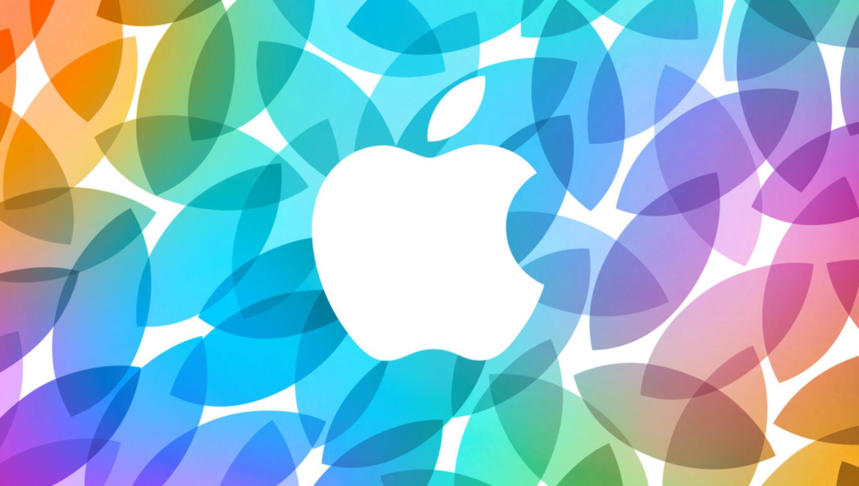 Apple Special Event - Live Stream von Apple - Hack4Life - Live-Ticker - Link - direkt - Apple - Yerba Buena Center - San Fransisco