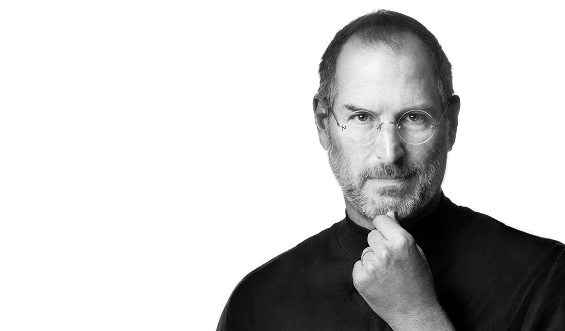 Steve Jobs Zweiter Todestag - Steve Jobs - Apple - CEO - Gründer - Frounder - Video - Stanfort University - Speech - Rede - 2005 - 2007 - Hack4Life