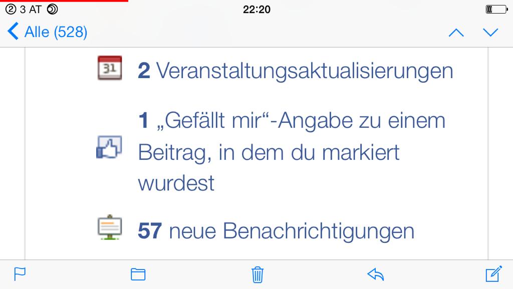 Das #MayMystery geht weiter, WhatsApp offline? Fabian Geissler von Hack4Life berichtet