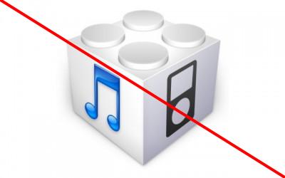 iOS 8 Update Warnung!, Hack4Life, Jailbreak, Download, Fabian Geissler