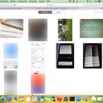 iCloud, Fotos, Fotomediathek, iOS8, Mac OS X Yosemite, Hack4Life, Freview, Anleitung, Bericht, How to, aktivieren, konfigurieren, optimieren, Fabian Geissler