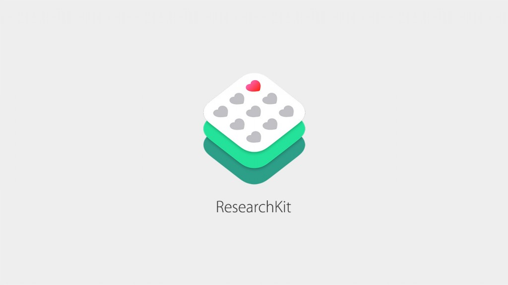 ResearchKit, Demonstration, Apple, Health, iOS 8, Sensore, Open Source, Keynote, San Francsico, Yerba Buena Center, Hack4Life, Fabian Geissler