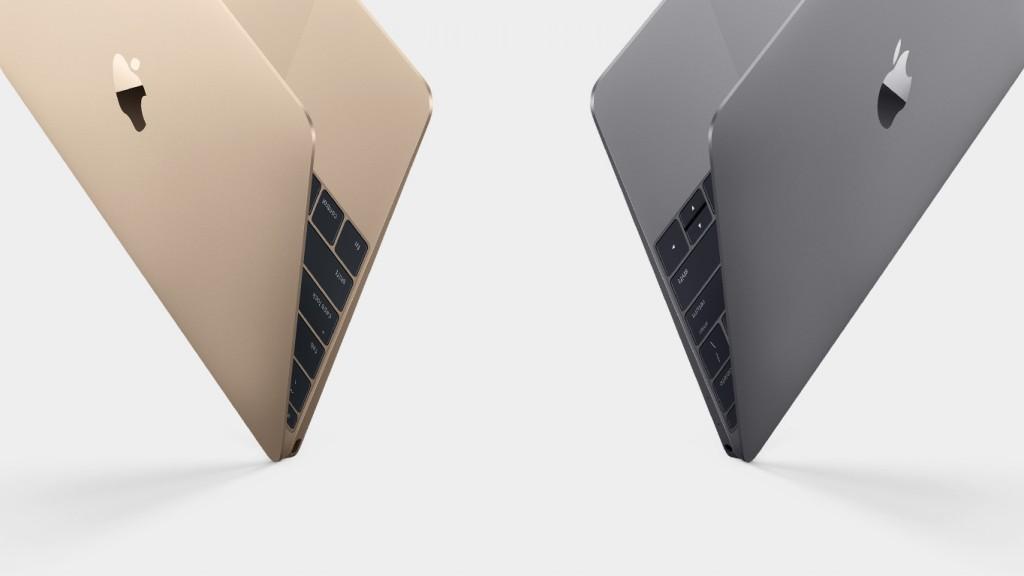 MacBook, Apple, Produktreihe, Vorstellung, Besonderheiten, Spezifikationen, Preis, Informationen, Yerba Buena Center, San Francisco, Hack4Life, Fabian Geissler