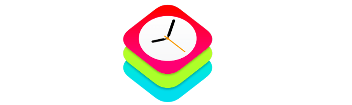 WatchKit, Developer, Apple, Member Center, Hack4Life, Fabian Geissler
