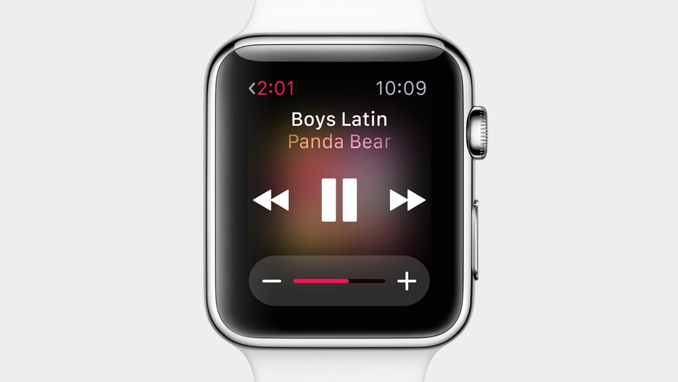 Apple Store, West Lake, China, Hack4Life, Fabian Geissler
