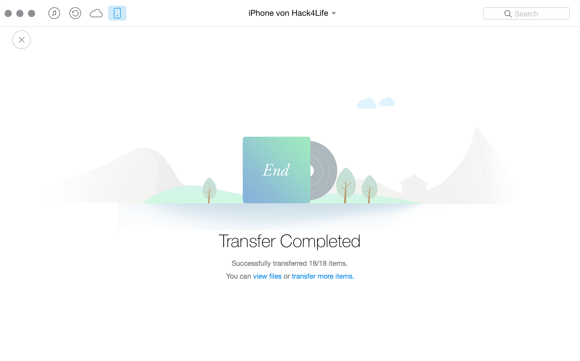 anytrans-review-ios-10-version-transfer-complete-videos-4k