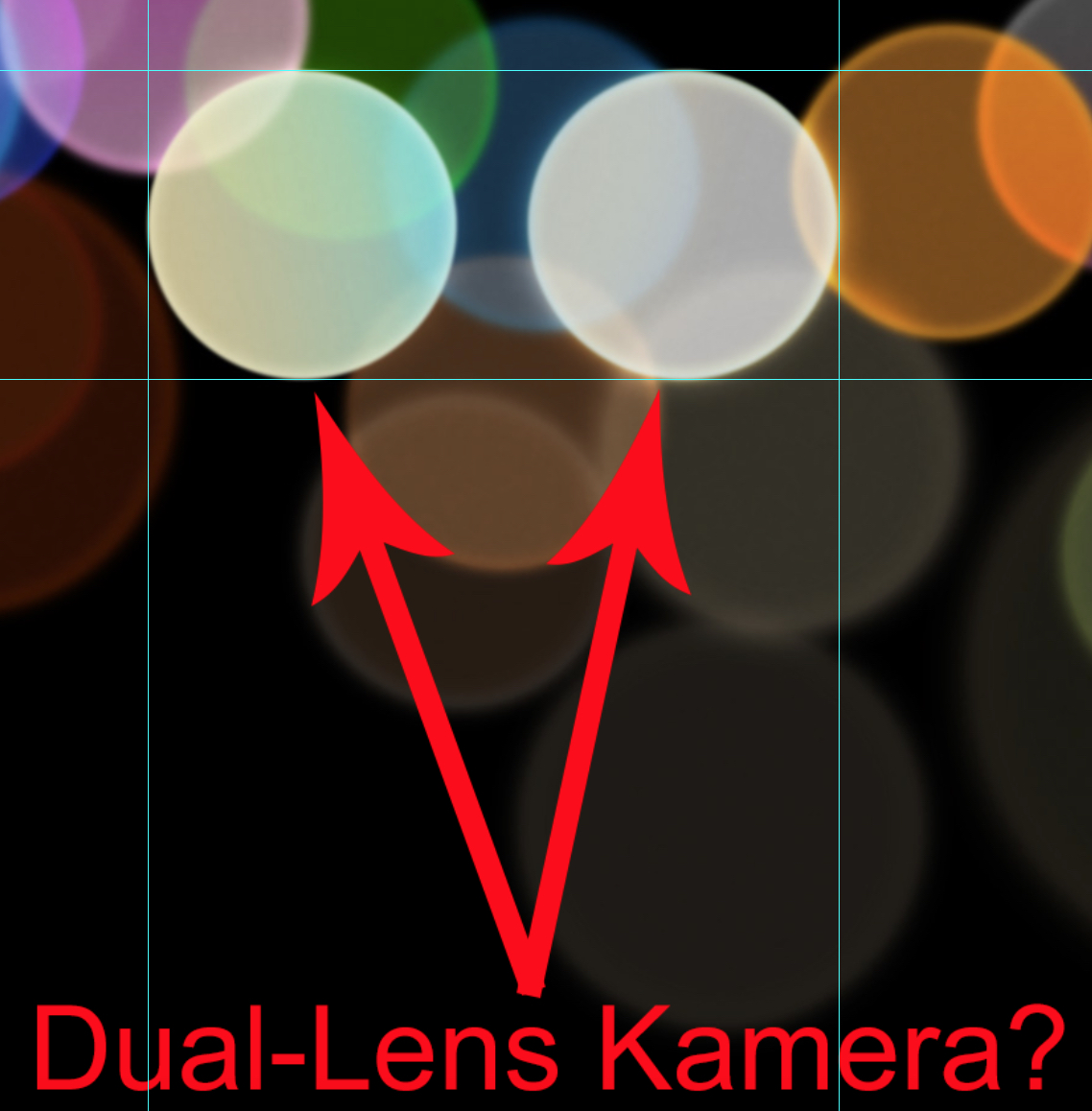 Apple-Invite_See-you-on-the-7th_Analyse-Dual-lens_Kamera