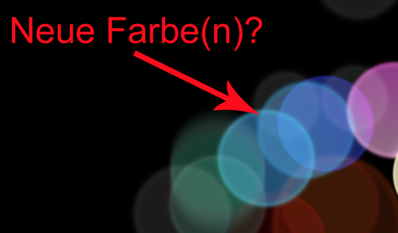 Apple-Invite_See-you-on-the-7th_Analyse-Farben