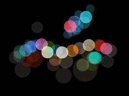 """Apple Presseinladung """"See you on the 7th"""", Analyse, Hack4Life"""