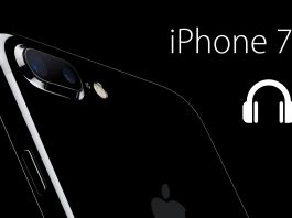 iPhone 7 Parodie auf Hack4Life ansehen, Ein Beitrag von Fabian Geissler