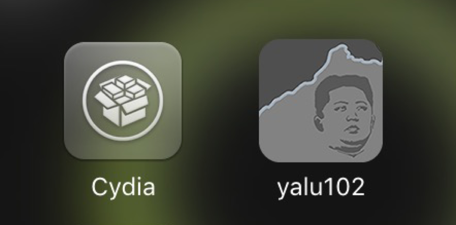 Yalu102 auf dem iPhone, Hack4Life, Fabian Geissler, Anleitung, Yalu102, Yalu, Jjailbreak, iOS 10.2, beta 6