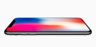 iPhone X - Das ist es. Erste Eindrücke vom Gerät und alle Informationen auf Hack4Life nachlesen