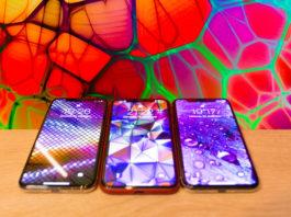 CellBee, Glaz, Panzerglas, Vergleich, Gewinner, Qualität, Hack4Life, Fabian Geissler, iPhone X