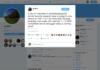 i41nbeer kündigt den iOS 11.3.1 Jailbreak an, Hack4Life, Fabian Geissler
