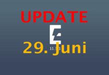 iOS 11.3.1 Jailbreak Update vom 29. Juni, Hack4Life, Fabian Geissler