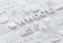 WWDC18: Das erwartet uns, Hack4Life, Fabian Geissler
