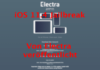 iOS 11.4.1 Jailbreak veröffentlicht vom Electra Team, Hack4Life, Fabian Geissler