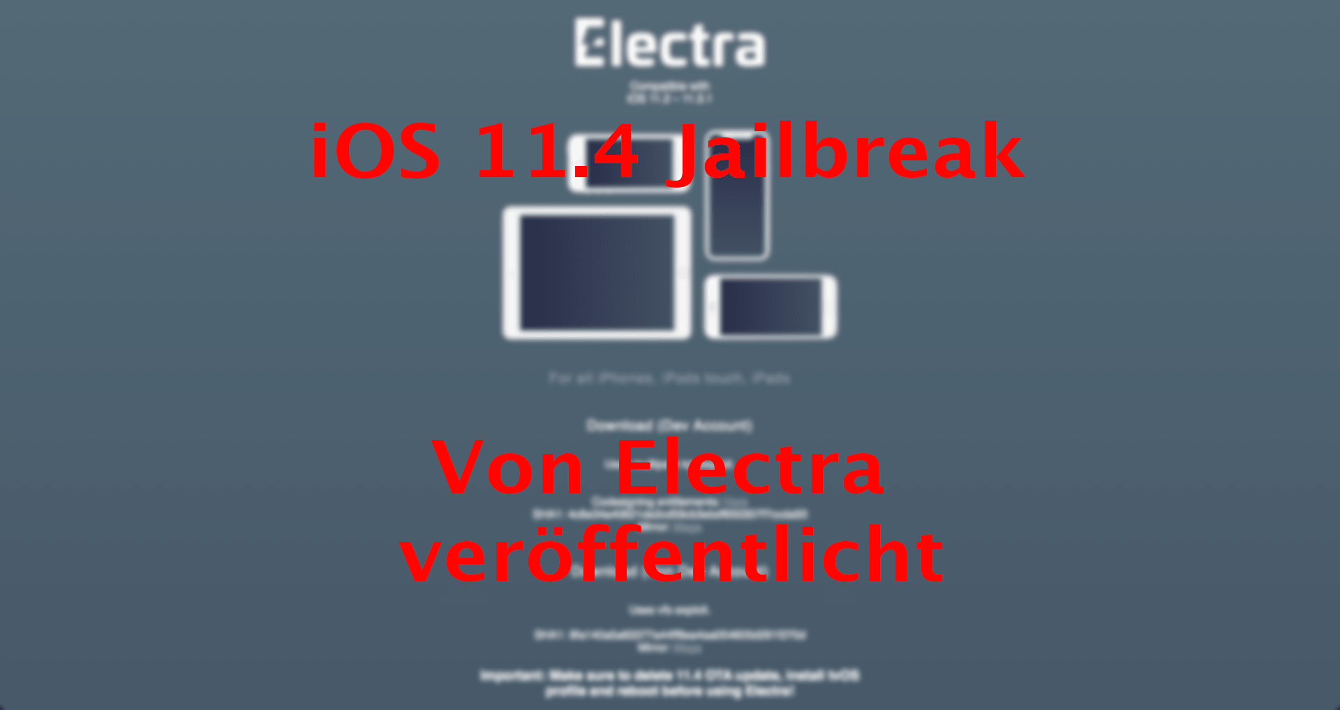 Iap Cracker No Jailbreak Ios 12
