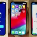 iOS 12 Jailbreak von Ali Security mit Pandora, iOS 12 Jailbreak untethered, Proof of concept, Hack4Life, Fabian Geissler, iPhone X, iPhone Xs, Exploit, video, Demo, Download, Free, kostenlos