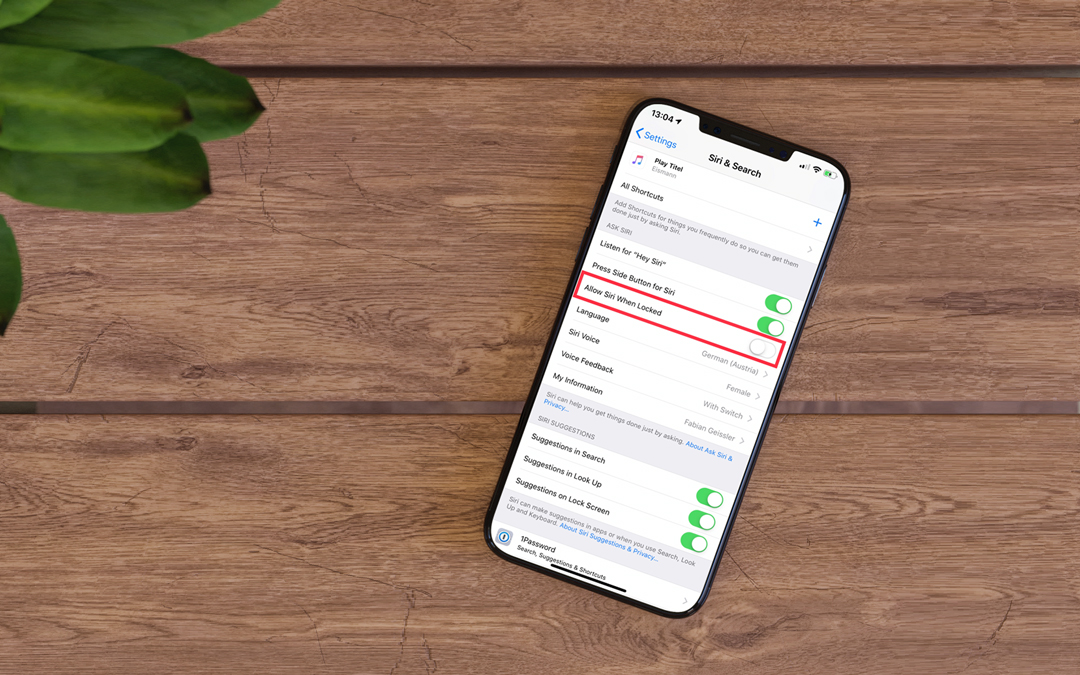 How you protect yourself from this iOS 12 bug, Passcode Bypass, iPhone X, iPhone Xs Max, Apple, Hack, Bug, Hack4Life, Fabian Geissler