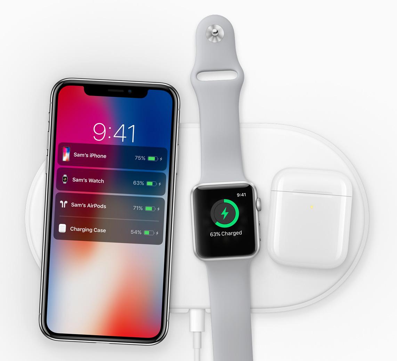 AirPower, kaufen, Apple, Hack4Life, Fabian Geissler, Gather round, wireless charching, wireless charching case apple AirPods, seriös, vertrauensvoll, kompetent, offiziell, bestätigt