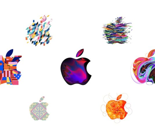 There's more in the making - Apple Special Event October 2018, Hack4Life, iPad Pro, FaceID, AirPower, AirPods, Apple Pencil, iMac, Fabian Geissler, Preview, Brooklyn
