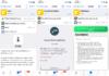Ants, iOS Mojave, KillMyApps, Minimal iOS11, SmartVolumeMixer - Top Cydia Tweaks Ausgabe 23, free, .deb, download, Cydia, Sileo, iOS 11, iOS 12, Hack4Life, Fabian Geissler, Review, Help, Support, kostenlos