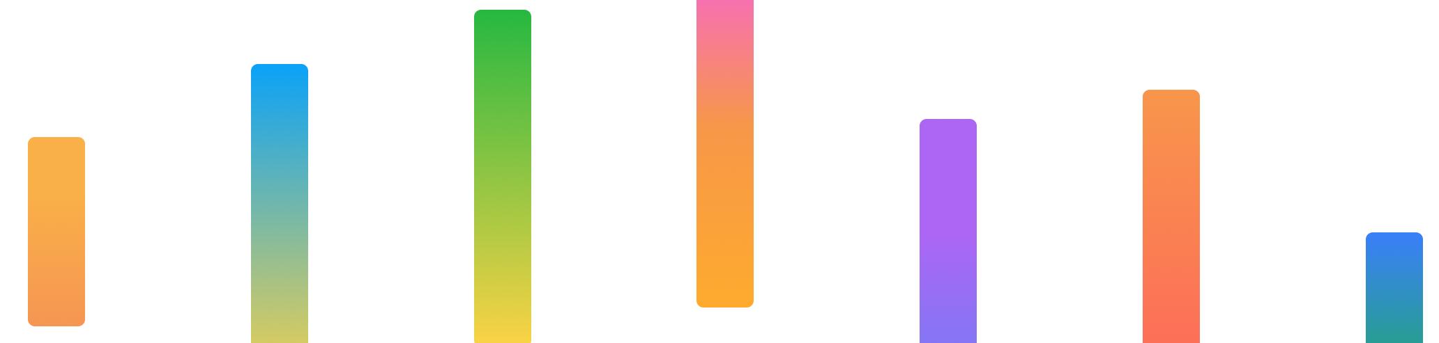 Features der Apple Card im Überblick, Apple Card, Kreditkarte von Apple, Apple Card Verfügbarkeit, Apple Card verstecke Kosten, Apple Card Daily Cash, Hack4Life, Fabian Geissler, Informationen, Apple Card Deutschland, Apple Card Österreich, Apple Card Schweiz