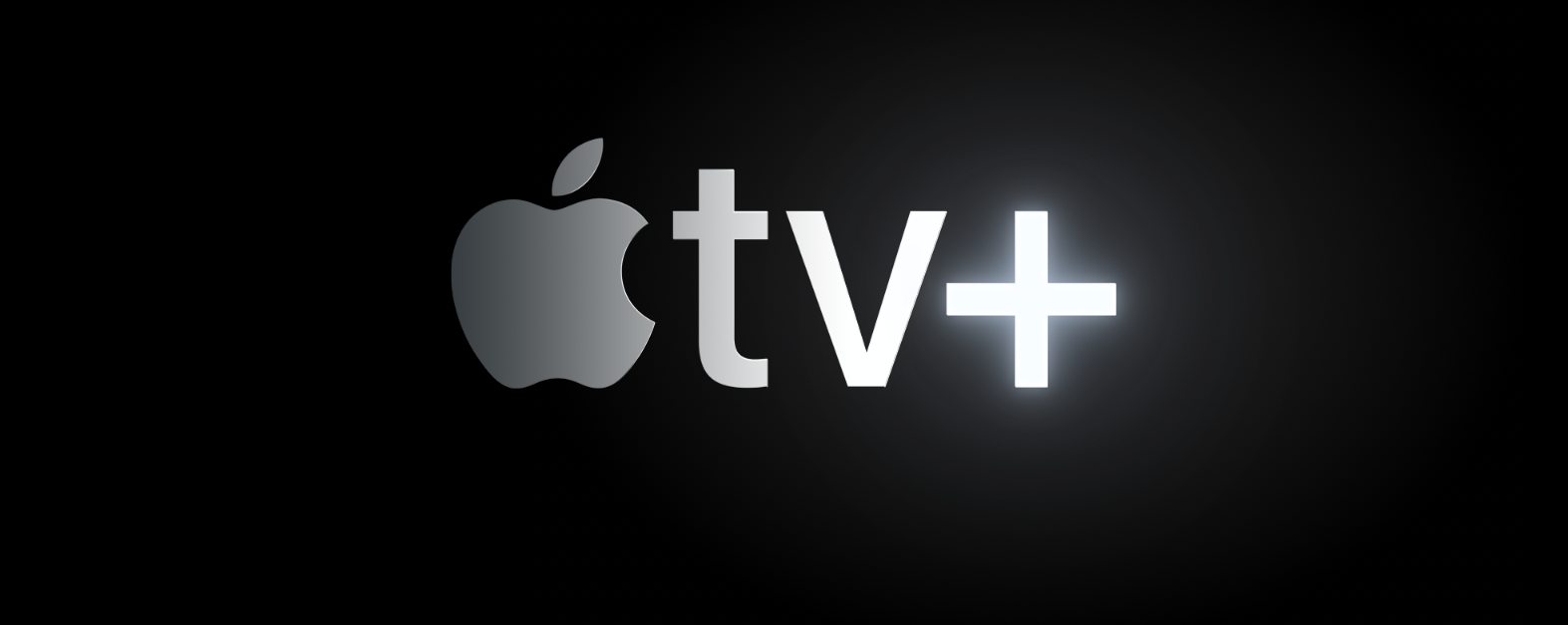 Apple TV+ von Apple vorgestellt, Apple Streaming Service, Apple TV+ Kosten, Apple TV+ deutsch, Apple TV+ Steven Spielberg, Hack4Life, Fabian Geissler, Apple TV+ kostenlos