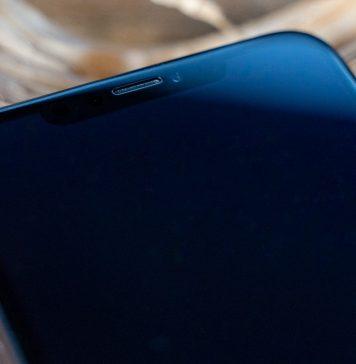 CellBee Displayschutz für das iPhone 11 Pro Max im Test, Review, Fabian Geissler, Hack4Life, iPhone 11 Pro, iPhone 11 Pro Max