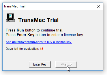 TransMac Installation, Hack4Life, Fabian Geissler, Anleitung, Checkra1n unter Windows starten und ausführen, iOS 12 Jailbreak, iOS 13 Jailbreak