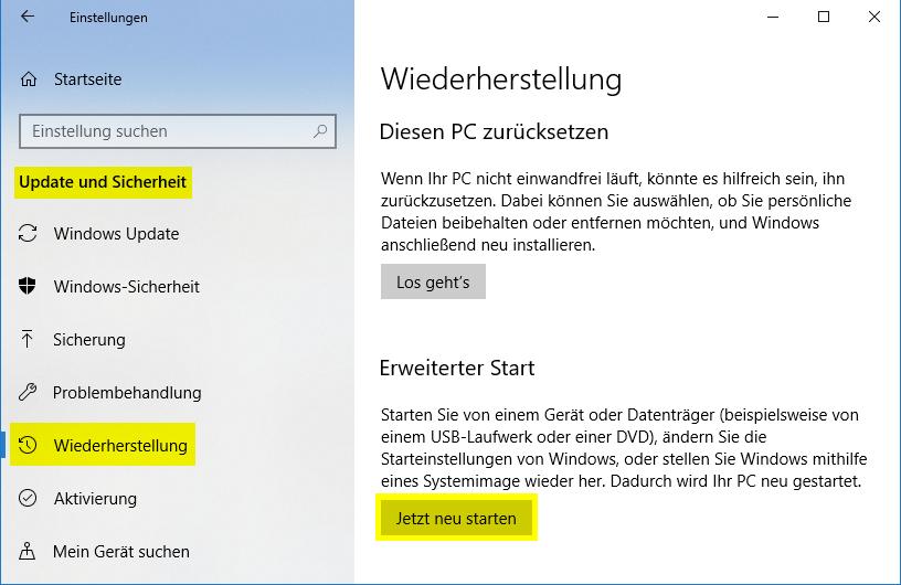 BIOS öffnen unter Windows 10 Hack4Life, Fabian Geissler, Anleitung, Checkra1n unter Windows starten und ausführen, iOS 12 Jailbreak, iOS 13 Jailbreak
