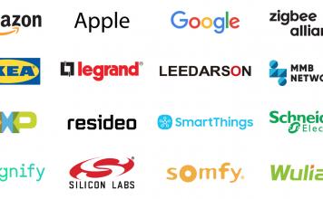 Connected Home over IP - Arbeitsgruppe bringt neuen Smart Home Standard, Hack4Life, Fabian Geissler, Zusammenarbeit von Amazon, Apple, Google und Samsung