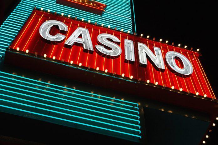 Sicherheit im Online-Casino, Hack4Life