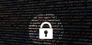 Trump attackiert Apple da es keine Hintertüre im iPhone Betriebssystem gibt, Hack4Life, Fabian Geissler, Trump gegen Apple, Apple baut Hintertüre in iOS ein, iOS Sicherheitslücke, Verschlüsselte iCloud Backups entsperren über Sicherheitslücke, Donald Trump
