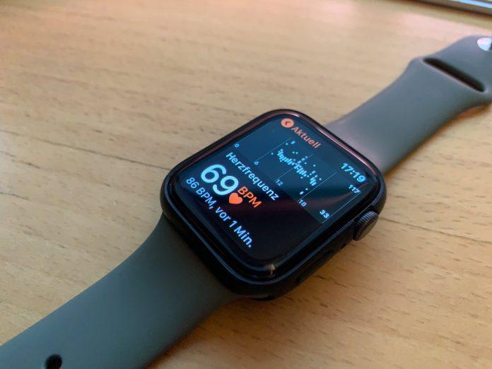 Apple verstößt mit der Apple Watch angeblich gegen 10 Patente von Masimo, Hack4Life, Fabian Geissler, Apple Watch, Apple, Masimo, Herzsensor, Herzfrequenzsensor, Apple wird verklagt, Apple vor Gericht