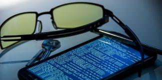 Samsung Smartphones schicken heimlich persönliche Benutzerdaten nach China, Hack4Life, Fabian Geissler, Information, Spyware von Samsung, Information zu Qihoo 360, Device Care, Speichermanager als Datenkralle