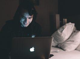 Sicherheitslücke in Apple Trackingschutz entdeckt - Google nennt erste Details, Hack4Life, Fabian Geissler, Apple ITP, ITP umgehen, Sicherheitslücke bei Apple, Sicherheitslücke in ITP, Safari Sicherheitslücke, macOS Catalina Sicherheitslücke