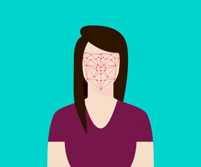 Clearview AI gibt Behörden Zugriff auf 3 Milliarden Bilder, Hack4Life, Fabian Geissler, Clearview AI, Gefahren durch Gesichtserkennung, Datenskandal Clearview AI