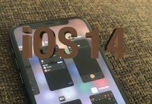 Neues Multitasking in iOS 14, Hack4Life, Fabian Geissler, iOS 14 build, iOS 14 auf iPhone 11 Pro Max, Beta Build iOS 14, Grid Switcher in iOS 14